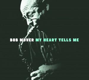 Bob Mover_MTM117