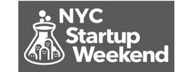 13 startup