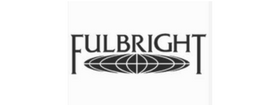 10 fulbright