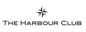7 harbor club