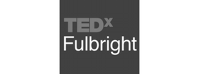 5 tedx fulbright