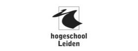 19 hogeschool