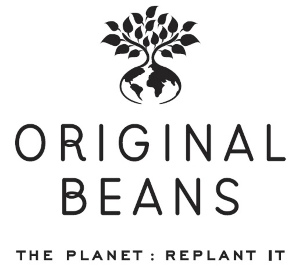 24 original beans